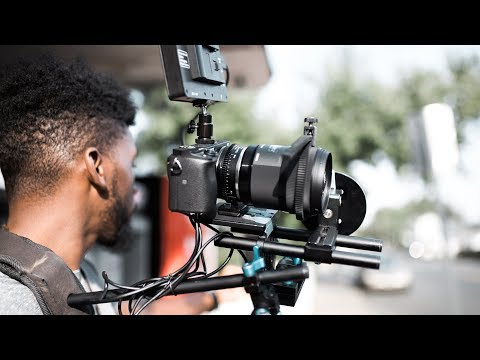 Which Stabilizers DRASTICALLY Improve Your Videos & Why....!