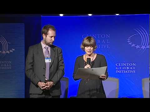 CGI 2010 Commitment - Integrating BoP Agriculture Supply Chains ...