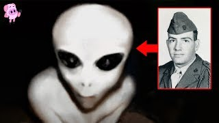 10 Alien Abduction Cases That Have The Government Worried