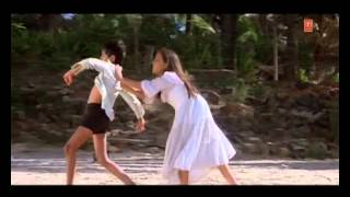 Halwa Wala Aa Gaya-1 [Full Song] | Dance Dance