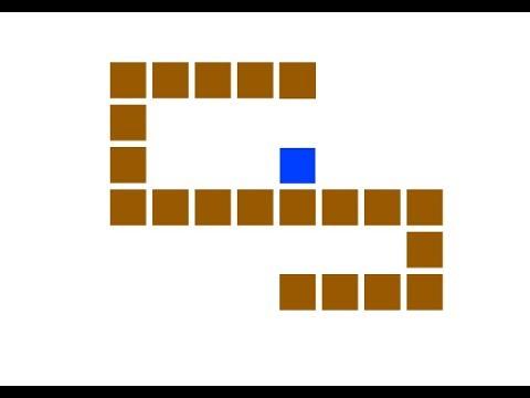 Scratch Snake Game Tutorial