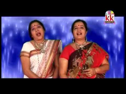 Cg song-Ye kurud kutela-mahendr kothiya- mahadev-Rama joshi-prbha joshi-rekha joshi Chhattisgarhi