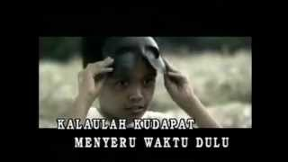 Amuk--Hakikat