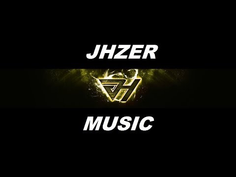 [JHZER Music] Rocket League Freestyle Music (Part 1)