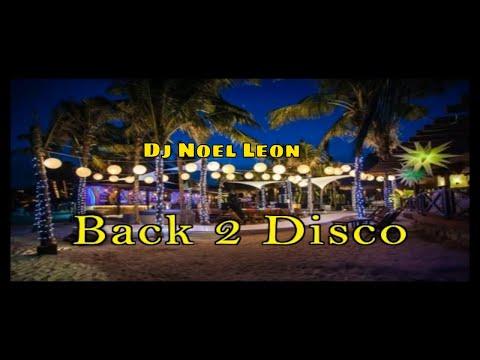 noel 2018 dj Funky Disco House Mix #51   Dj Noel Leon   2018   YouTube noel 2018 dj