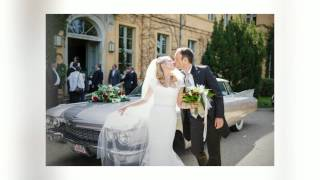 Hochzeitsfotos Berlin | Bilder voller Liebe