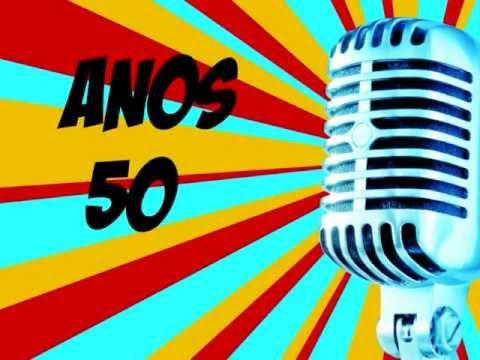 Festas tematicas anos 50 60 70 e 80 youtube for Mobilia anos 50