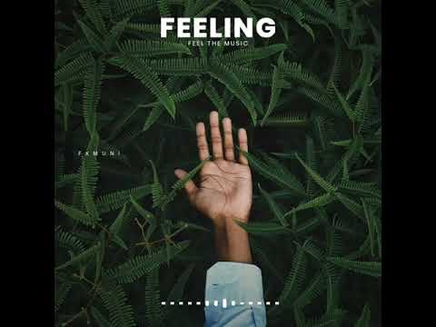 Feelings Heart Touched  | New Whatsapp status | #status #malayalam #bgm #romantic |new_status