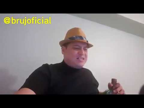 You Tube Videos Pornograficos 81