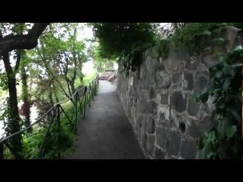 Santa Lucia Hill I
