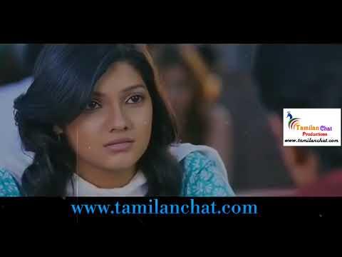 Yaro Ivan Yaro Ivan |Tamilan Chat | KD 420