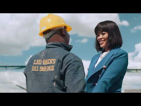 Watch  brand new Intaba Yase Dubai - Sbali (Official Music Video)