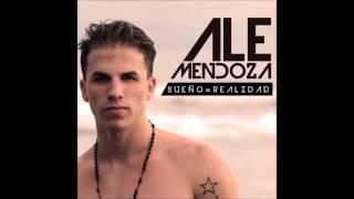 Ale Mendoza - Ready to Go