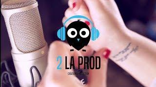 2 LA PROD // CRÉATION ET PRODUCTION MUSICALE