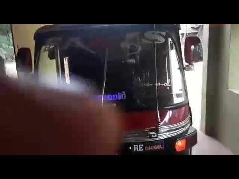 My Auto Malappuram Youtube