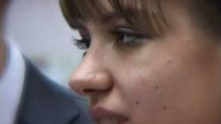 2011.02.05 Дмитрий и Светлана