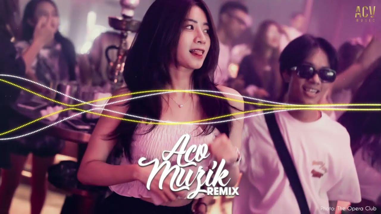 Download Nhạc Trẻ Remix Tuyển Chọn, Anh Thương Em Còn Non Dại, Cô Gái Vàng, Nhạc Remix Bass Cực Mạnh