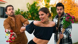 Download Caught in a Lie | Hannah Stocking Mp3 and Videos