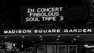 Fabolous - Cuffin Season (Soul Tape 3)