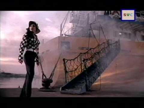 Najwa Karam - 2000