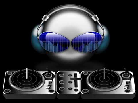 MIX AMBIENTE DE ORO DJ PAPO