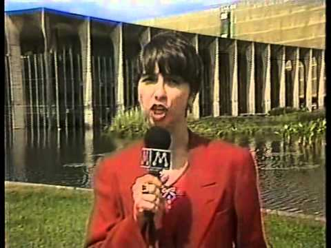 REPORTAGEM TV MANCHETE 02/05/94 AYRTON SENNA 28