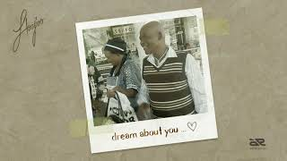 Lloyiso - Dream About You (Official Audio)