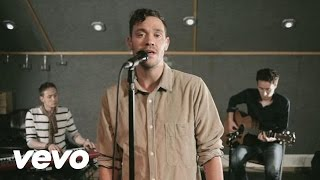 Will Young - Come On (Acoustic)