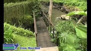 видео Об острове Бали