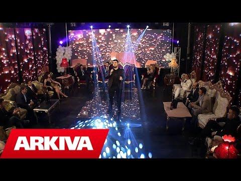 Ermal Fejzullahu - Ske qene kismeti im (Official Video HD)