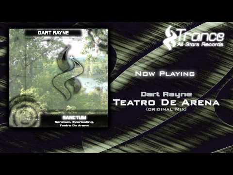 Dart Rayne - Teatro De Arena (Original Mix)
