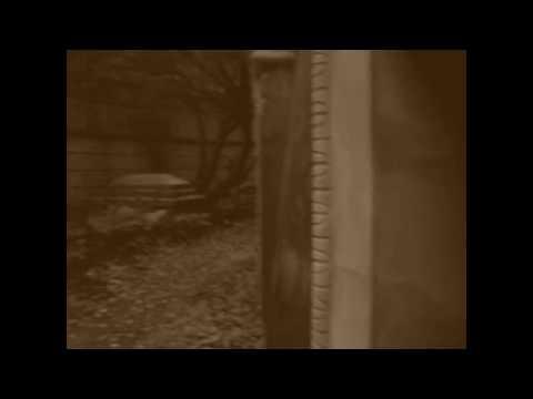 Eleanor Rig[dub] (Vixen Remix) ~ SpoiltVictorian FT Macca