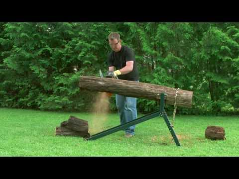 yardworks-ultimate-sawhorse-from-canadian-tire