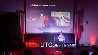 """Video Le numérique peut-il """"hacker"""" la démocratie ?   Clément Mabi   TEDxUTCompiègne download MP3, 3GP, MP4, WEBM, AVI, FLV November 2018"""