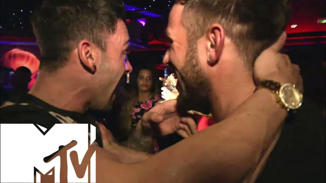 Download Sneak Peek - 304 - The Valleys, Season 3 | MTV