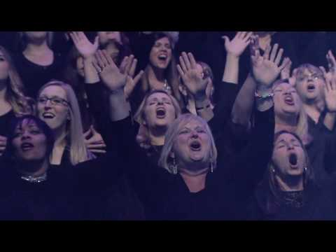 Let the Redeemed - Prestonwood Worship