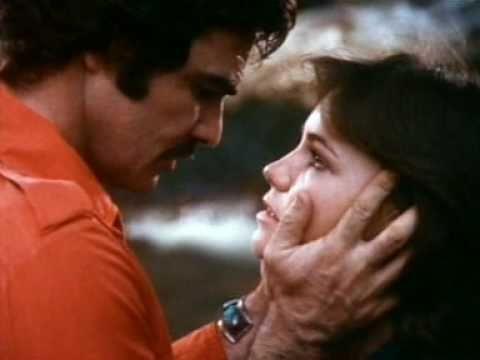 Trailer do filme The Bandit