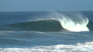 San Diego, North County Going Off !!! Spitting Barrels !!!