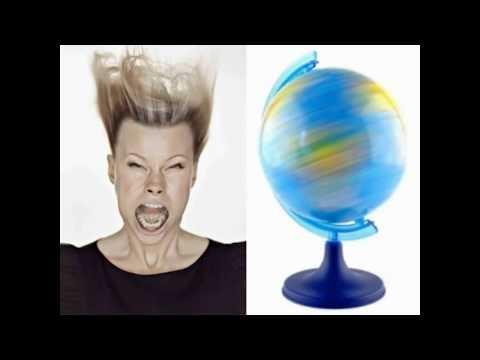 200 prove che la terra non è una palla rotante ( 1080p HD ) - Eric Dubay