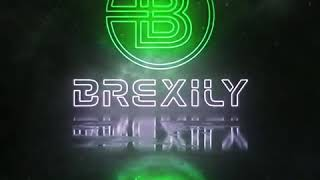 BREXILY the A Revolution Towards Crypto Exchange (Sign up for the FREE and you'll receive 10 EVR)