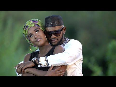 Film Africain:Trois Femmes...un seul homme par JMTV+de YouTube · Durée:  4 minutes 7 secondes
