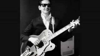 Roy Orbison - Mean Little Mama