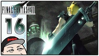 Das Subjekt - Final Fantasy VII - Part 16