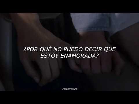 Little Mix - Secret Love Song Ft. Jason Derulo (Traducción Al Español)
