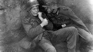Adolf vs Adolf #11/2 - [Company of Heroes]