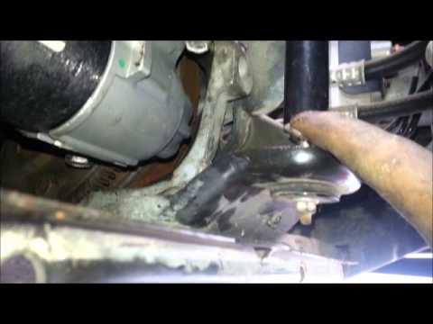 how to gm v l starter replacement how to gm 3800 v6 3 8l starter replacement