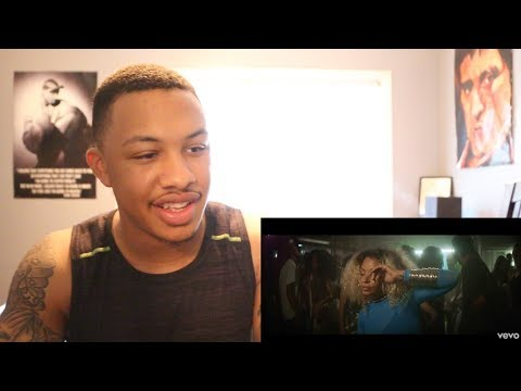 Mabel - Finders Keepers (Official Video) ft. Kojo Funds Reaction Video