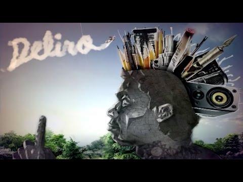 08. Reis Belico - Boing [Official Audio] Prod. Bagner Boy & Cayro