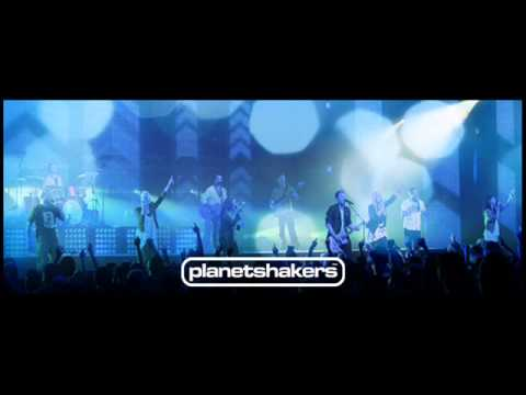Planetshakers I Love Your Presence (Live Version)