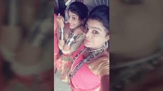 Rani durgawati dance group